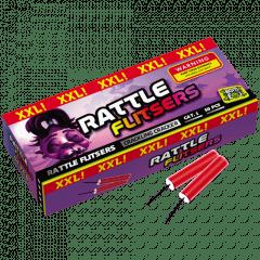 RATTLE FLITSERS XXL  BOX (nc)